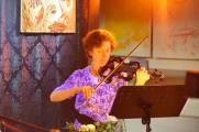 Das Leben Singt Mit Freude + Liebe Concert 14