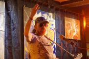Das Leben Singt Mit Freude + Liebe Concert 5