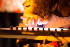 Michel Montecrossa - Free - Frei Concert Photo 5