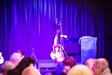 Über Alles Hinaus Concert - Selected Photos 1