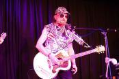 Über Alles Hinaus Concert - Selected Photos 6
