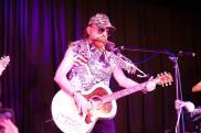 Über Alles Hinaus Concert - Selected Photos 8