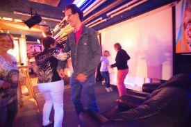 Cyberrock meets Orgastica-DJ Concert img 11