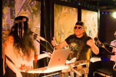 Cyberrock meets Orgastica-DJ Concert img 16
