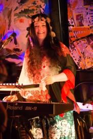 Cyberrock meets Orgastica-DJ Concert img 2