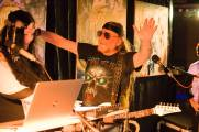 Cyberrock meets Orgastica-DJ Concert img 6