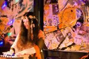 Cyberrock meets Orgastica-DJ Concert img 7