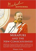 Book Mirapuri and the new Consciousness