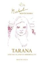 Book Tarana