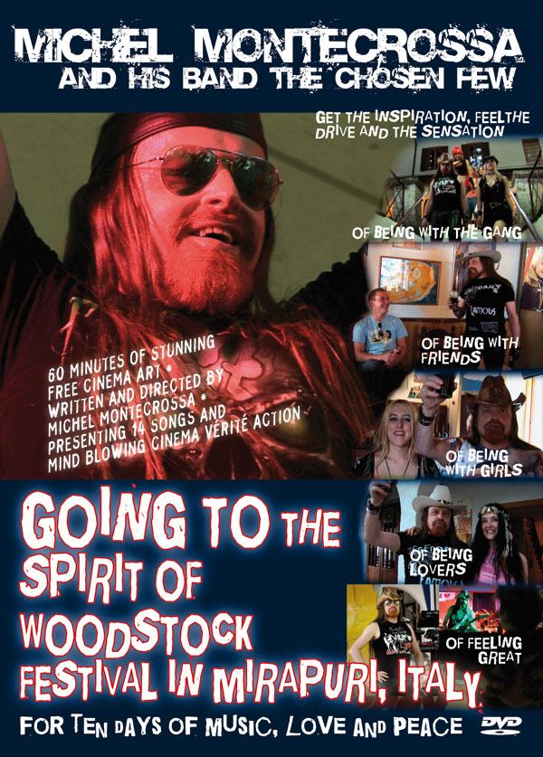 cover going-to the spirit of woodstock festival
