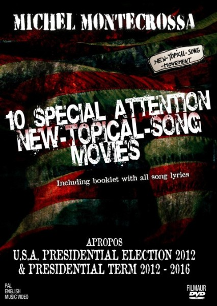 dvd 10-special-attention-songs-480x677