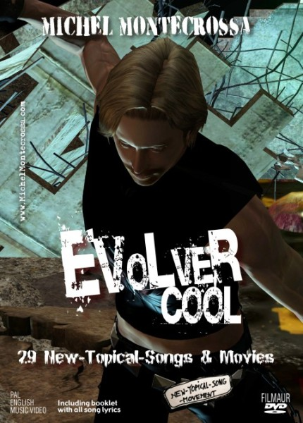 dvd cover evolver-cool-480x670
