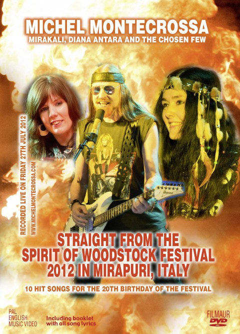 dvd cover straight-from-the-spirit-of-woodstock-festival-480x668