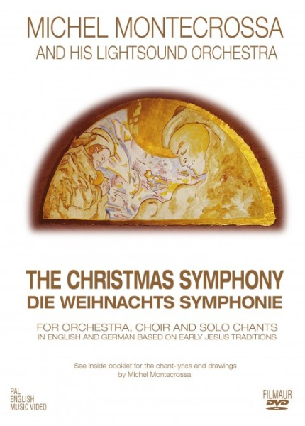 dvd cover the-christmas-symphony-480x670