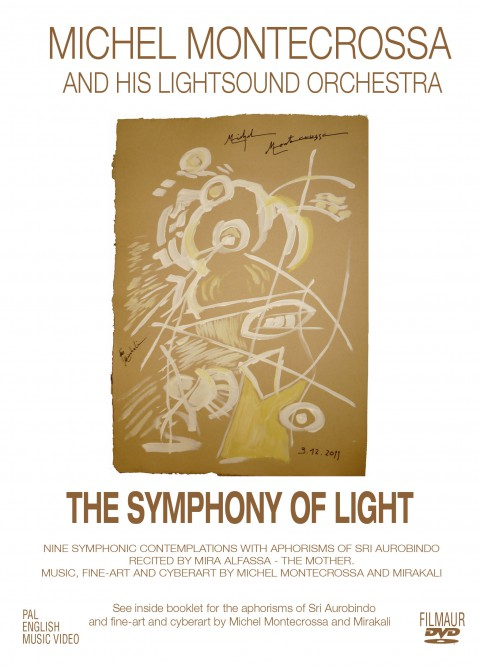 dvd cover the-symphony-of-light-480x669