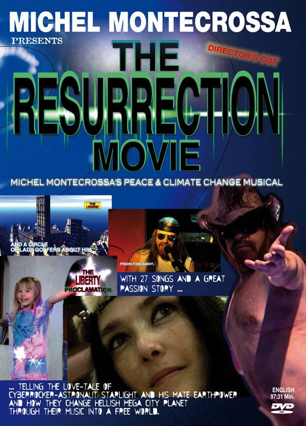 the-resurrection-movie-directors-cut