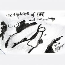 thumbs_The-thunder-of-life-and-the-way