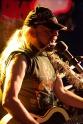 pic sound of sunrevolution Concert 1